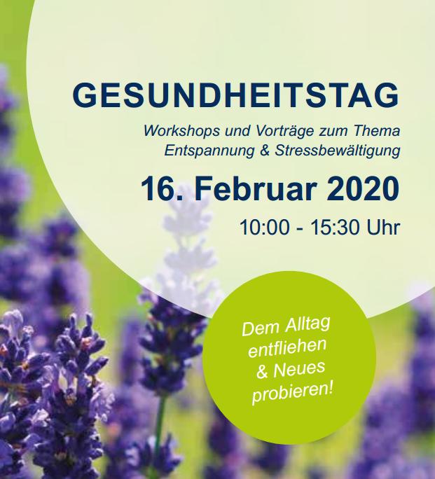 Gesundheitstag_2020.png